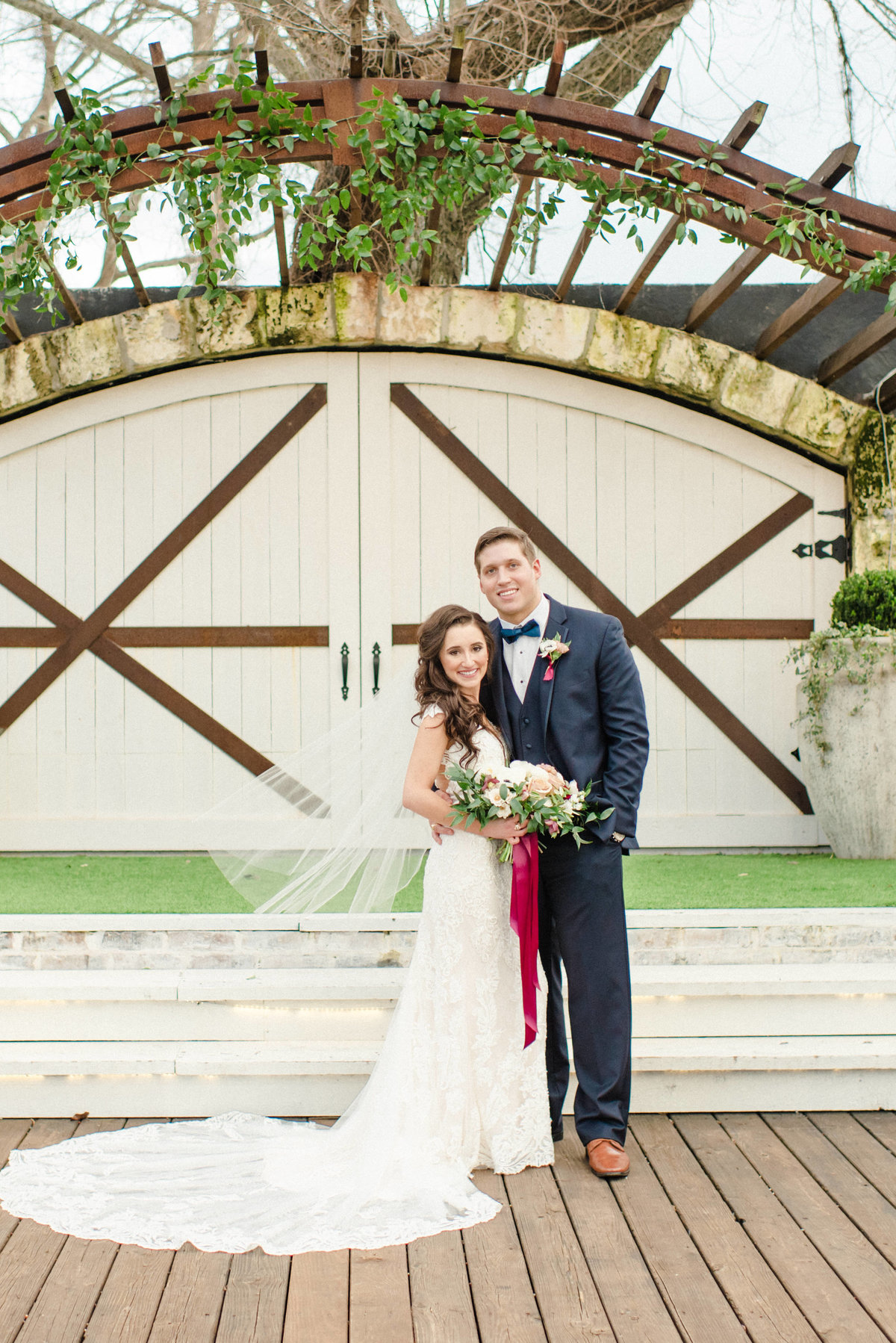 katihewittphoto_cellawedding-295