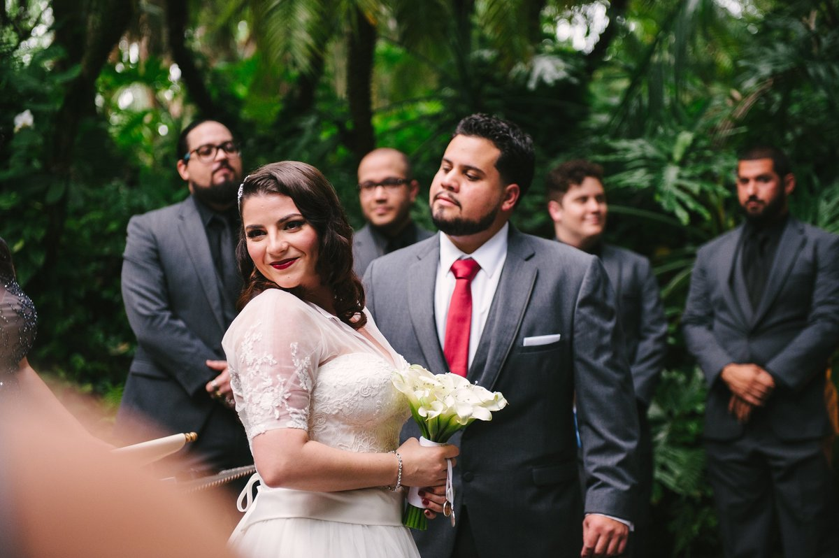 058_371-LindseyMarcos_wed