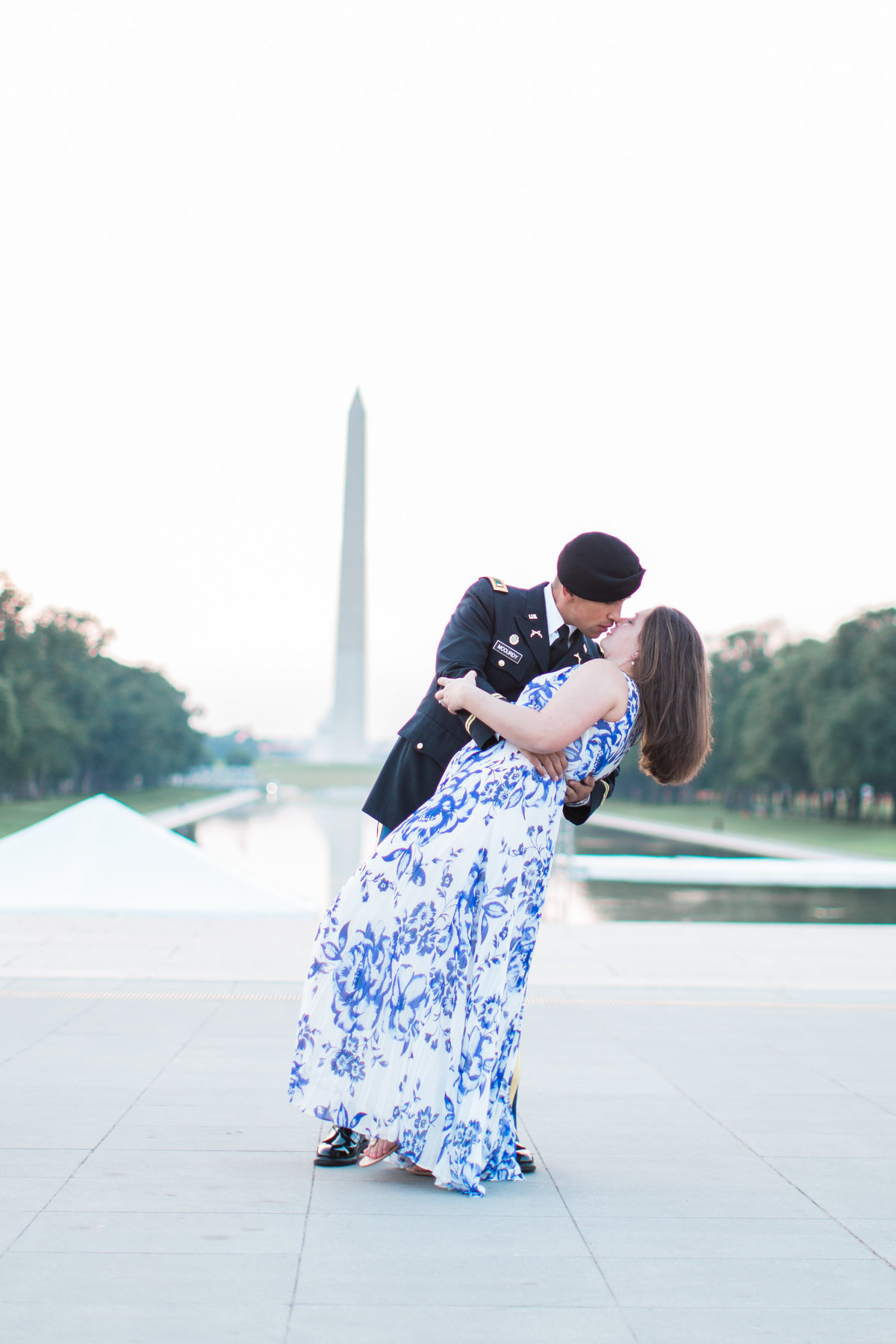 national-mall-engagement-photos-0402