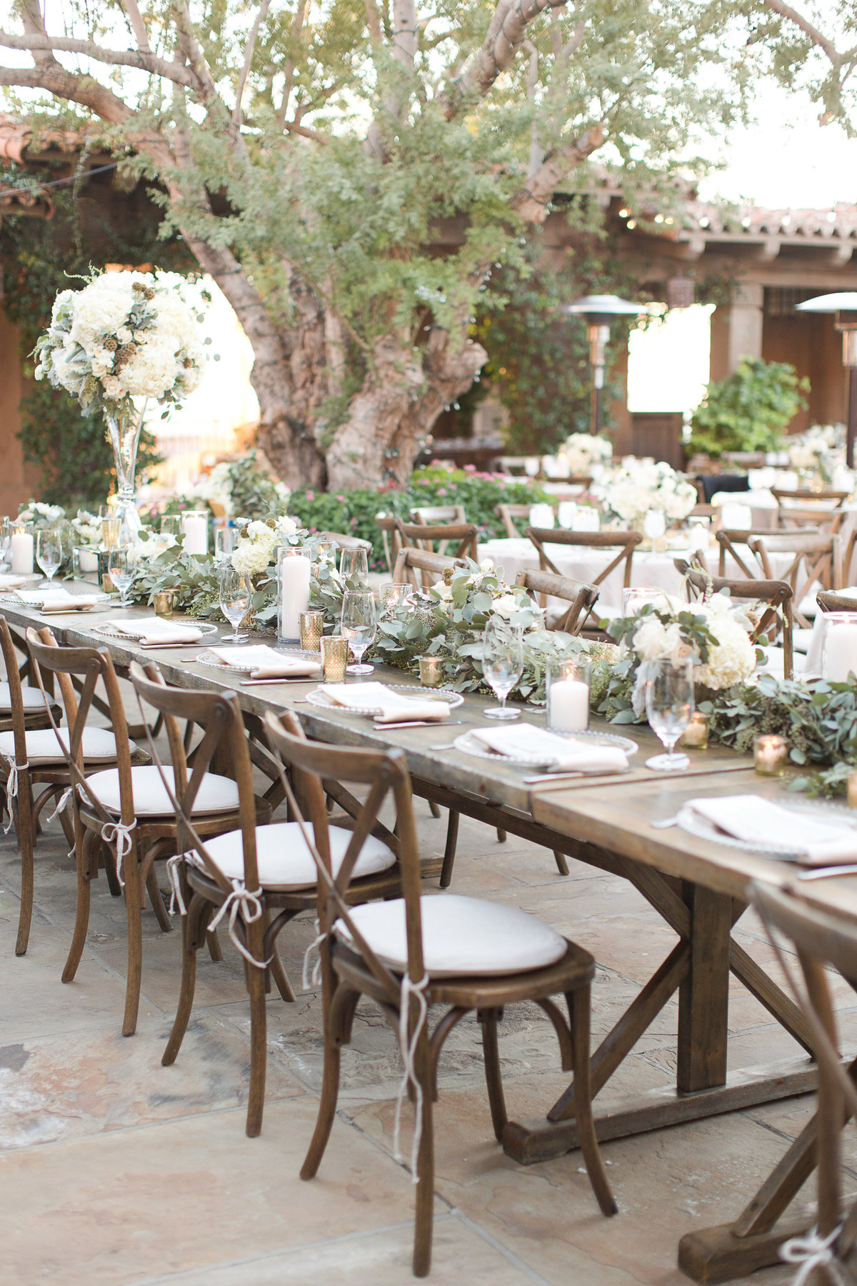 Imoni-Events-Amy-Jordan-DC-Ranch-0838