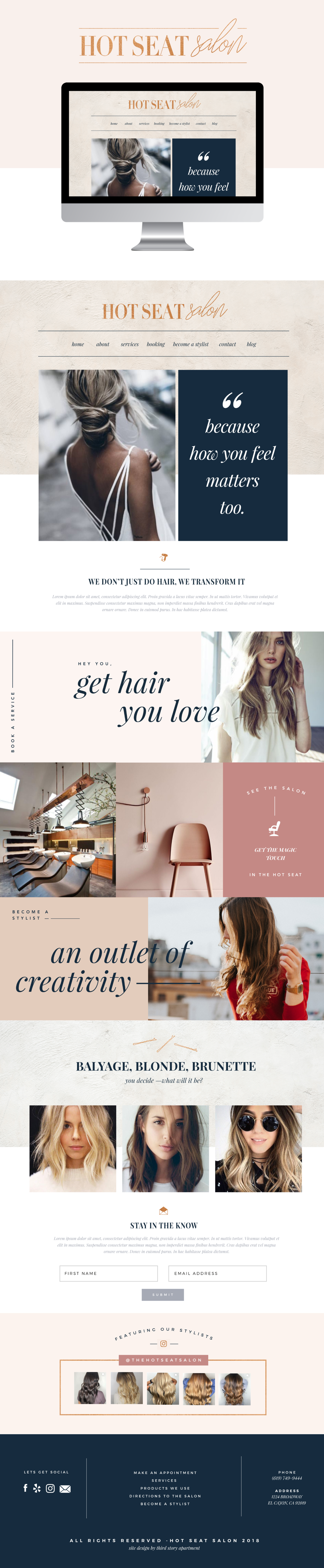 ThirdStory-Template-Desktop-And-Layout-HotSeatSalon
