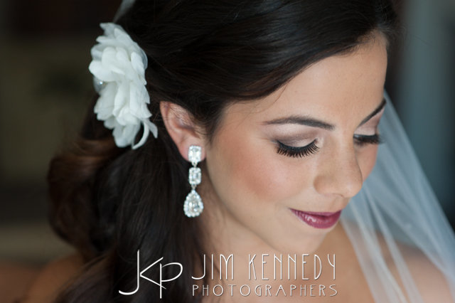 jim-kennedy-photographers-talega-wedding-nicole-alex_-15