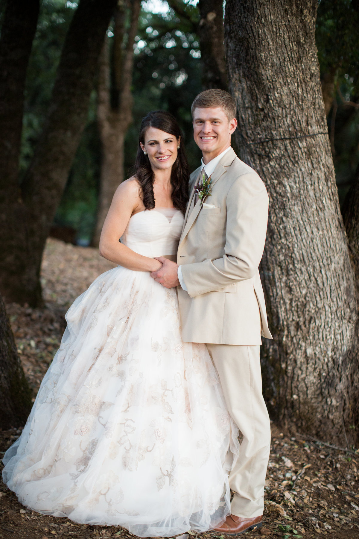 david-sarah-wedding-evangeline-renee-photo-3005