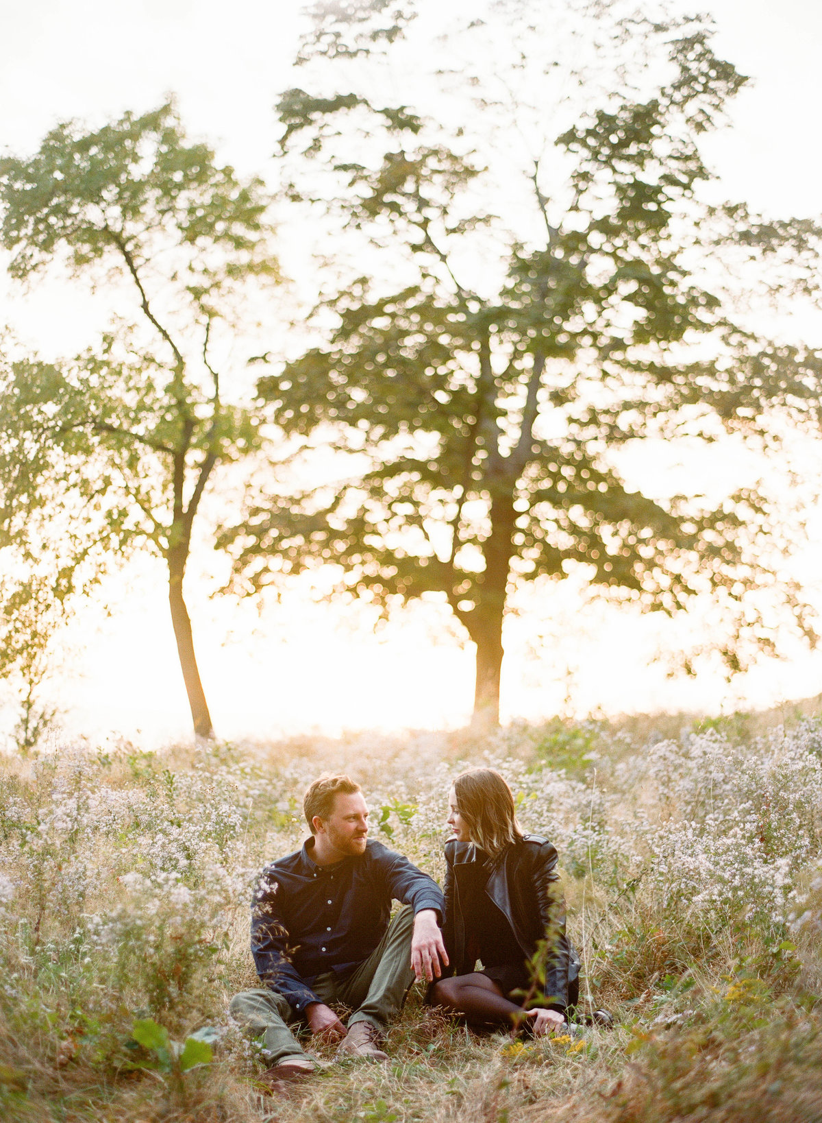 worlds-end-boston-engagement-session-5