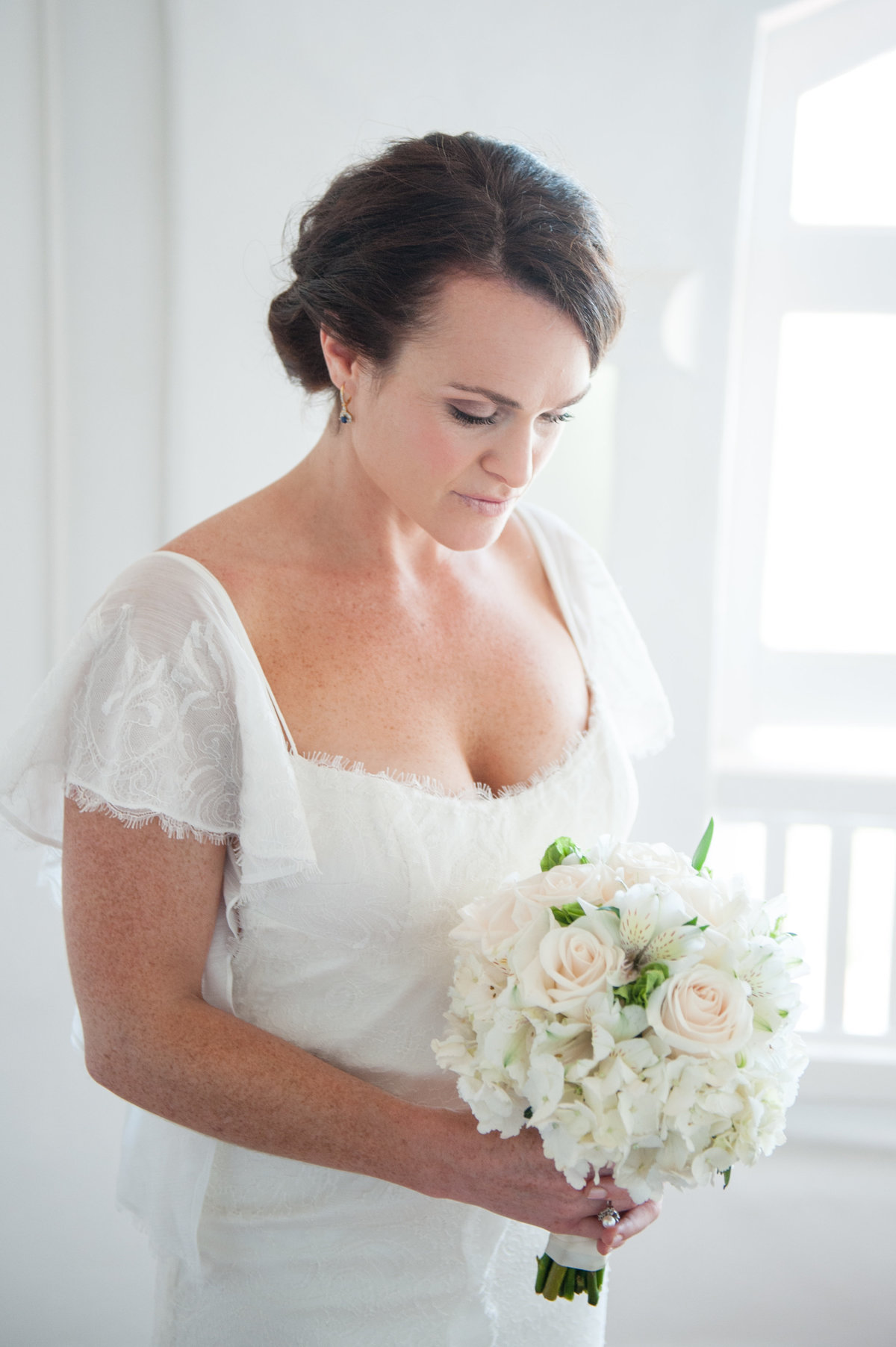 Destination Wedding Photography St. Lucia Windjammer Landing Wedding Photography093