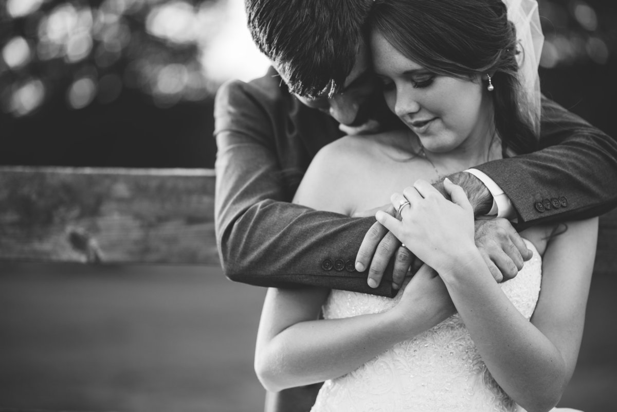 B.loved Images_Wedding_0793