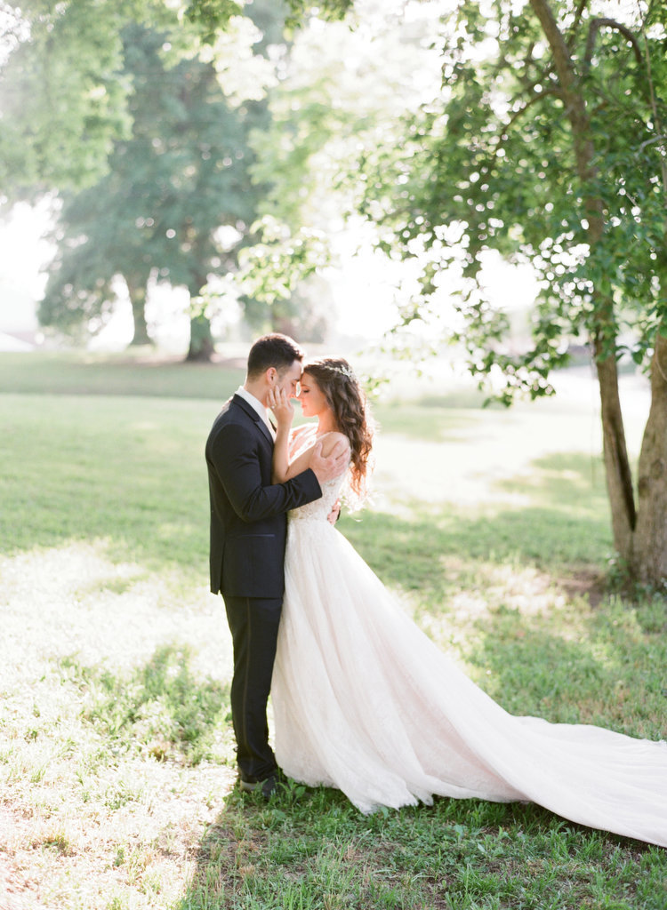 CourtneyWoodhamPhoto-585