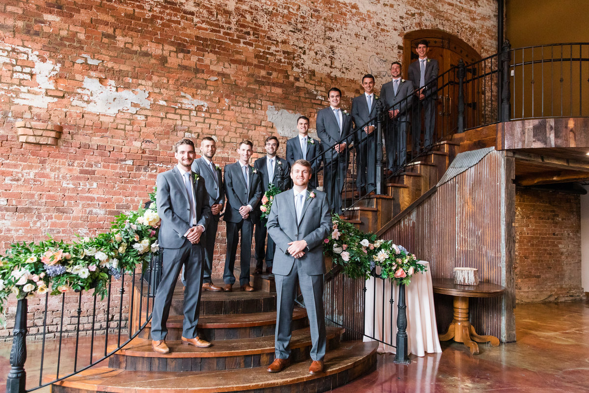 Old-Cigar-Warehouse-Wedding-Photographer-Greenville-SC-27