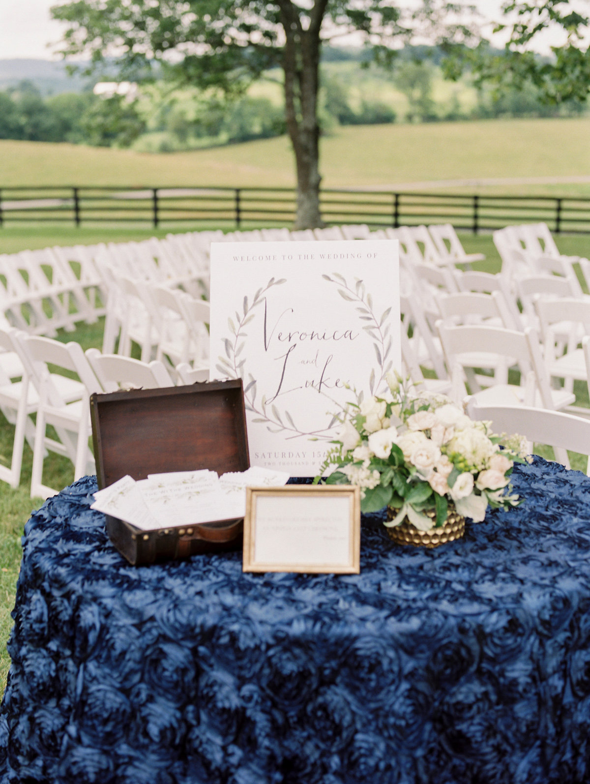 Marriott-Ranch-Virginia-Wedding-119