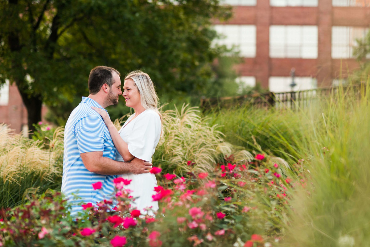 canton-waterfront-park-GM-engaged-41
