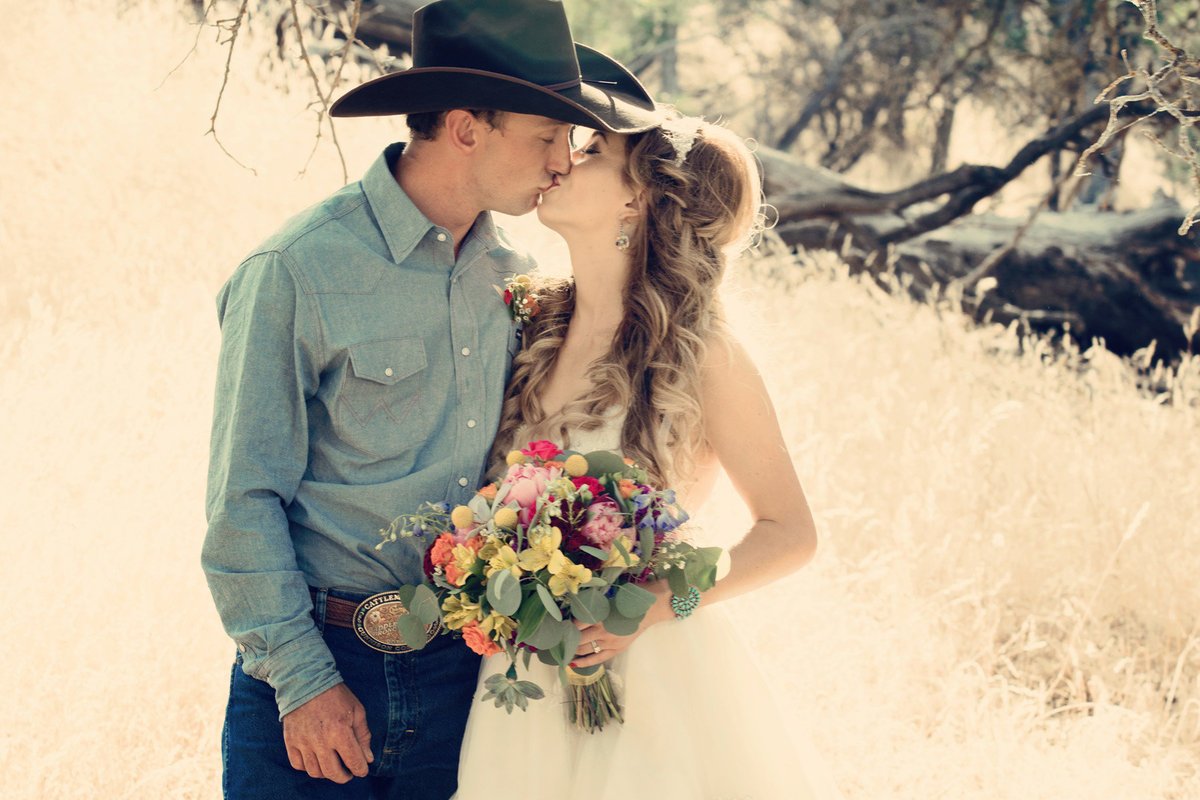 Rustic Country wedding_0074