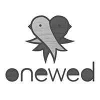 onewed-badge