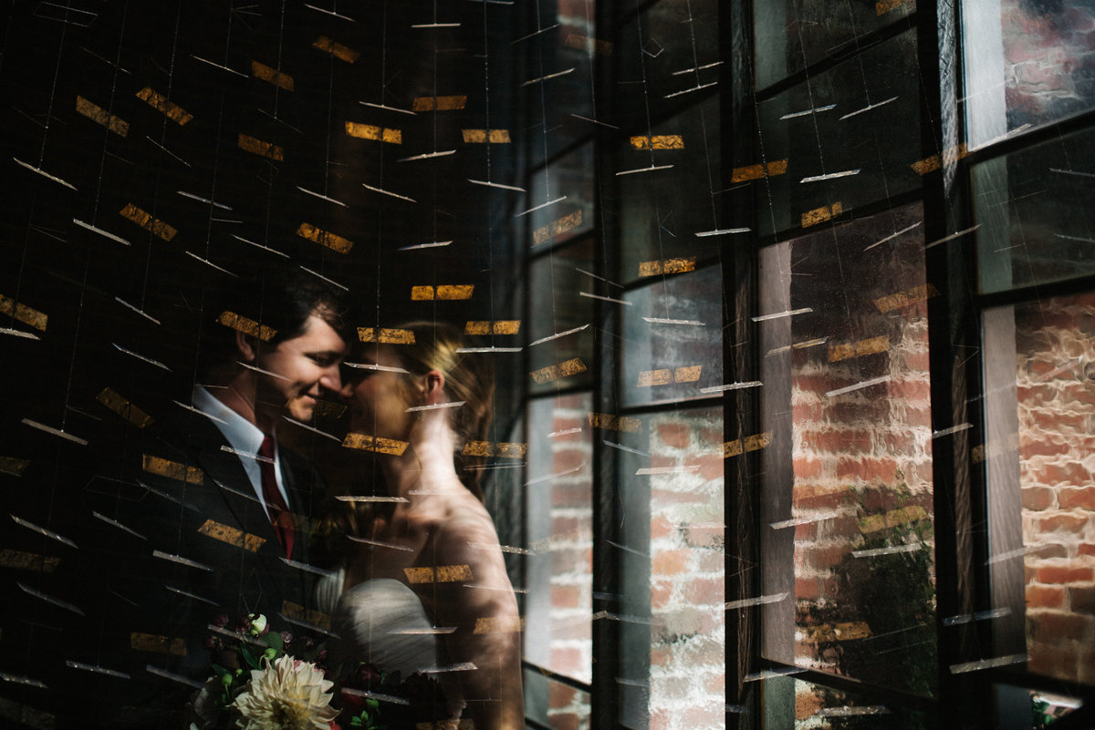 MIT chapel wedding boston wedding photographer