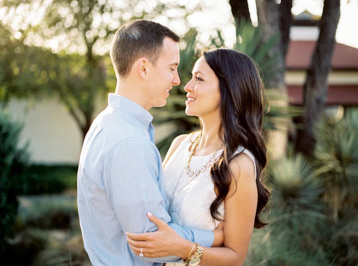 dallas engagement photographer-5