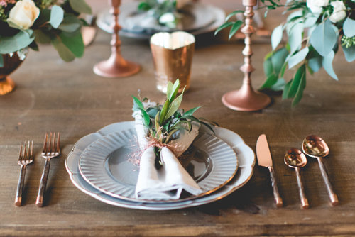 Horn Photography & Design Styled Shoot-172