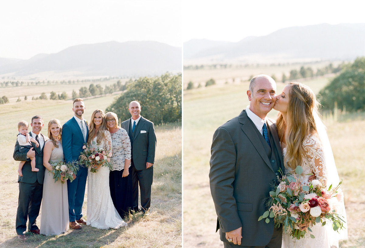 colorado wedding photographer-24