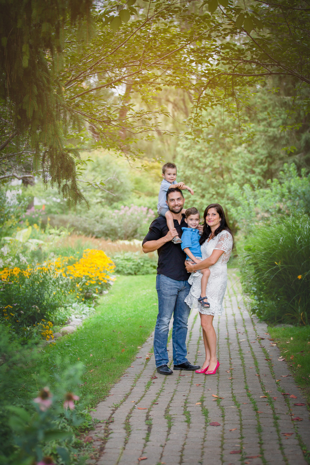 Vaughan-Ontario-Engagement-Photographer47