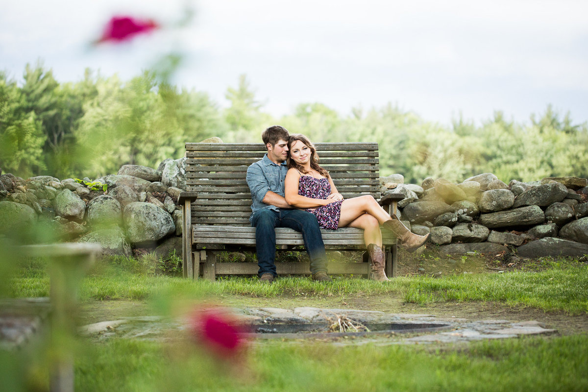 0294-beckyjon-engagement-session-lowres-Bliss-Farm-MA