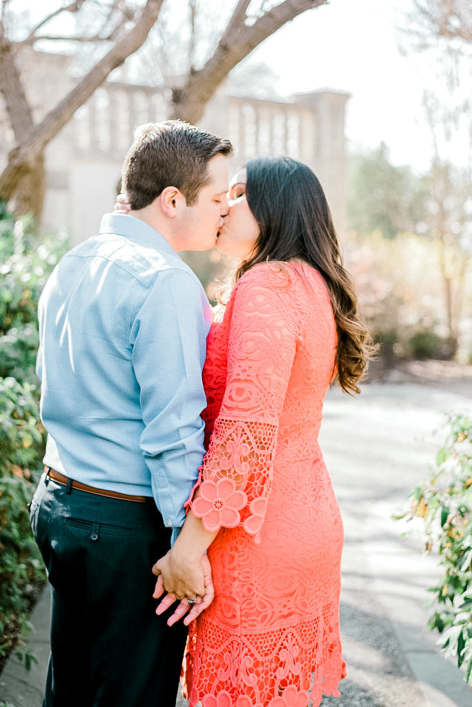 dallas-fort-worth-engagement-photographer-steph-erffmeyer-gray-door-photography2-2