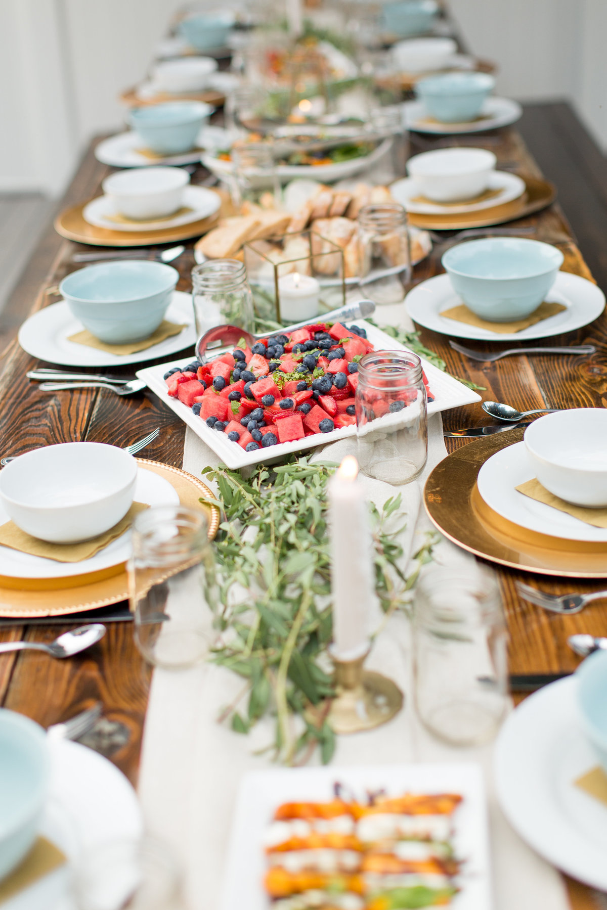 Dinner&Delight|EmilyMollerPhotography|LakeChelanPhotographer(112of226)