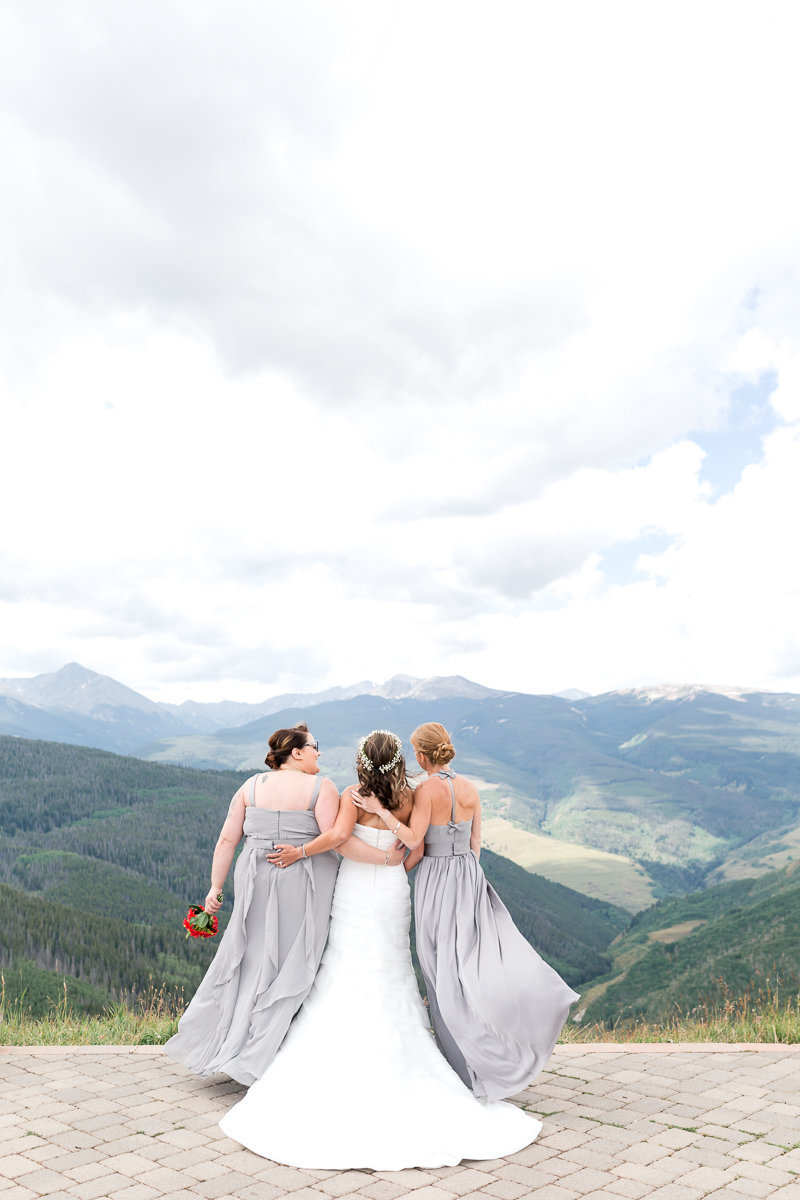 vail-wedding-deck-wedding-71