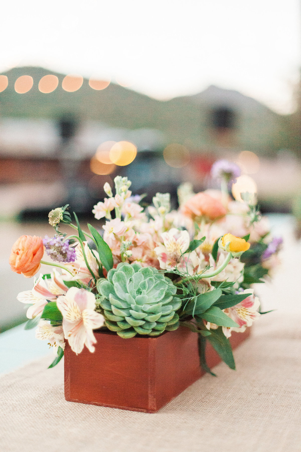 Imoni-Events-Melissa-Jill-Saguaro-Lake-Ranch-086