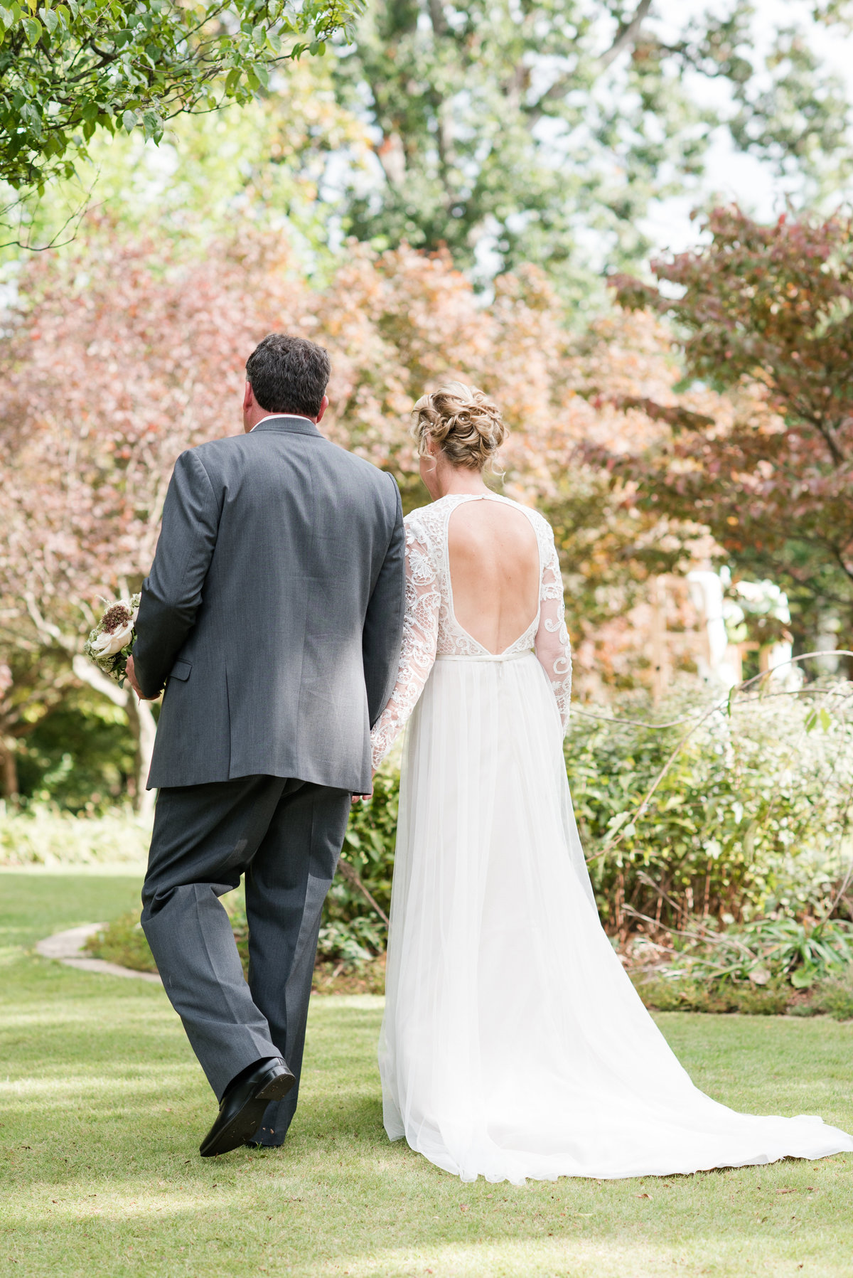 Fletcher_Park_Raleigh_NC_Wedding0036