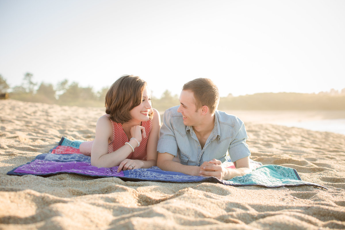 Emilys Couple Session _  Vanessa Hicks Photography-2153