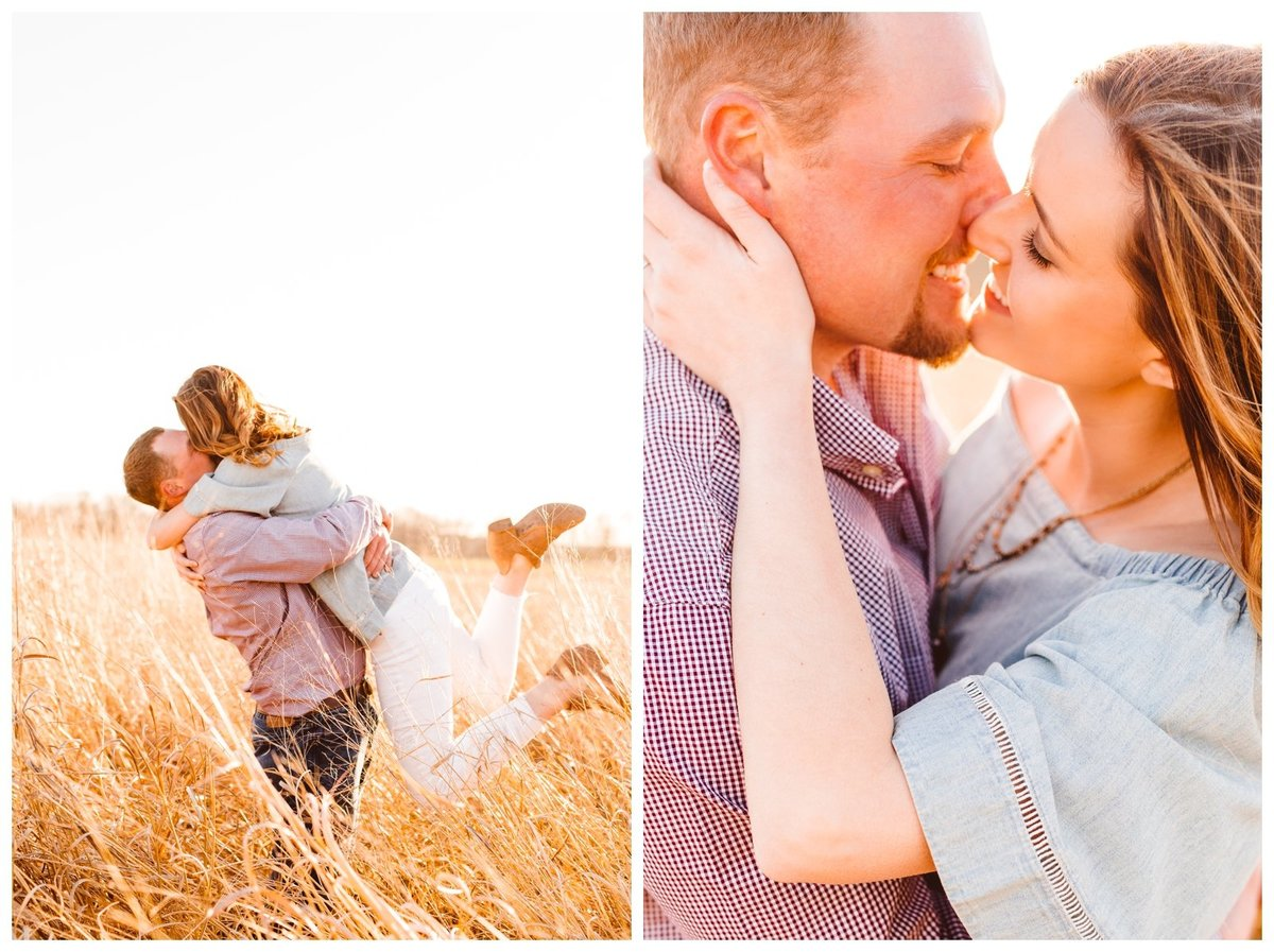 family-farm-golden-hour-engagement-session-inspo-brooke-michelle-photography_1978