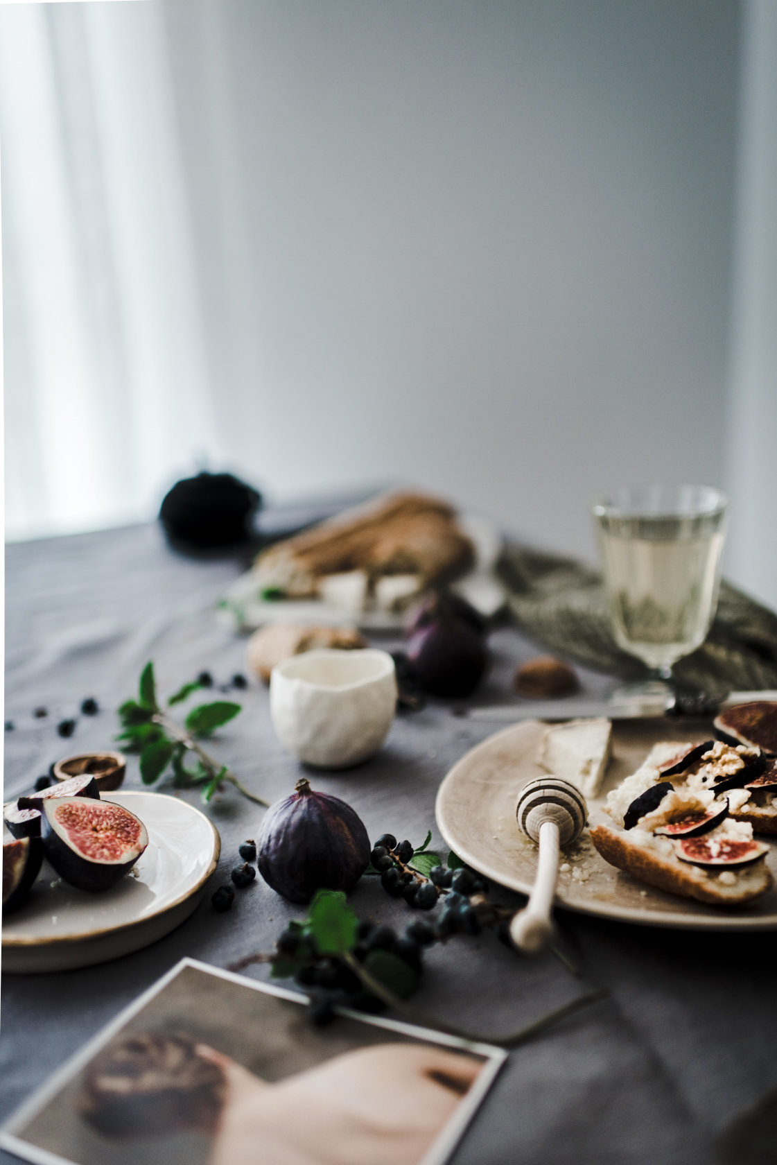 Stillife_Figs&Cheese-6067