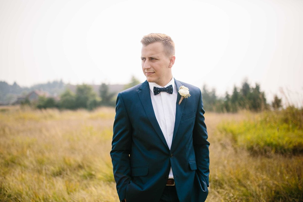 Melissa Kilner Photography Seattle Wedding Photographer 025