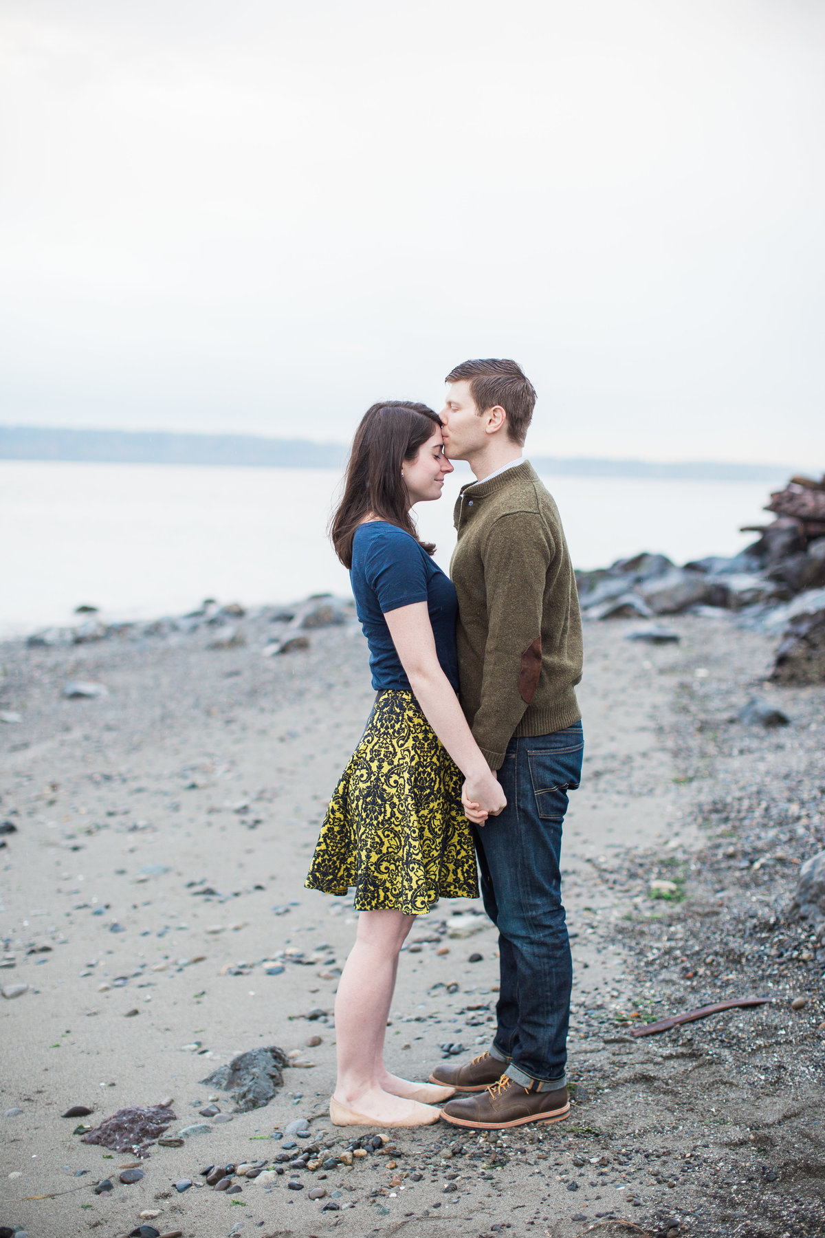 Eva-Rieb-Photography_Maeve-Eric-Engagement-10