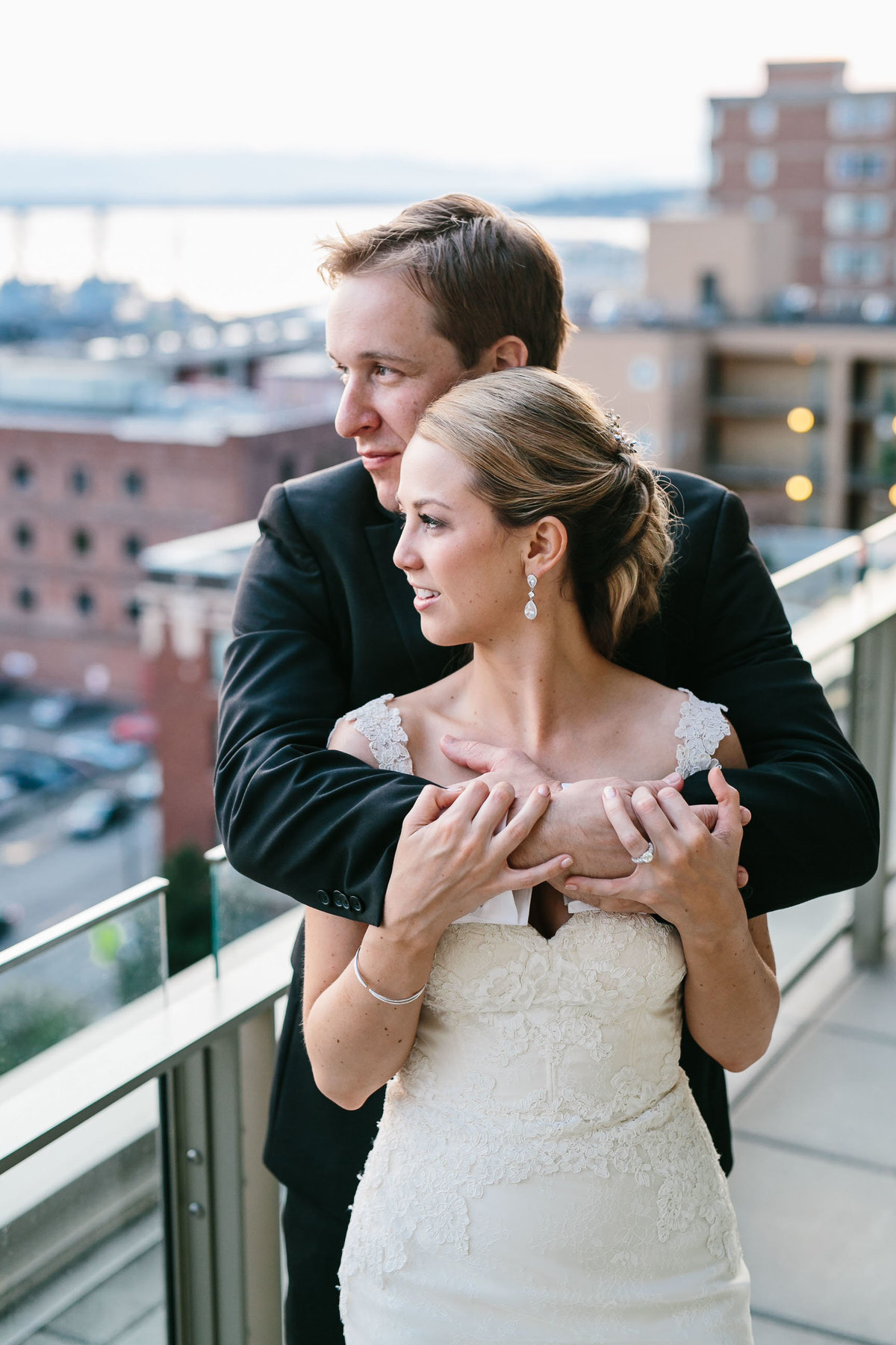 Melissa Kilner Photography Seattle Wedding Photographer-058