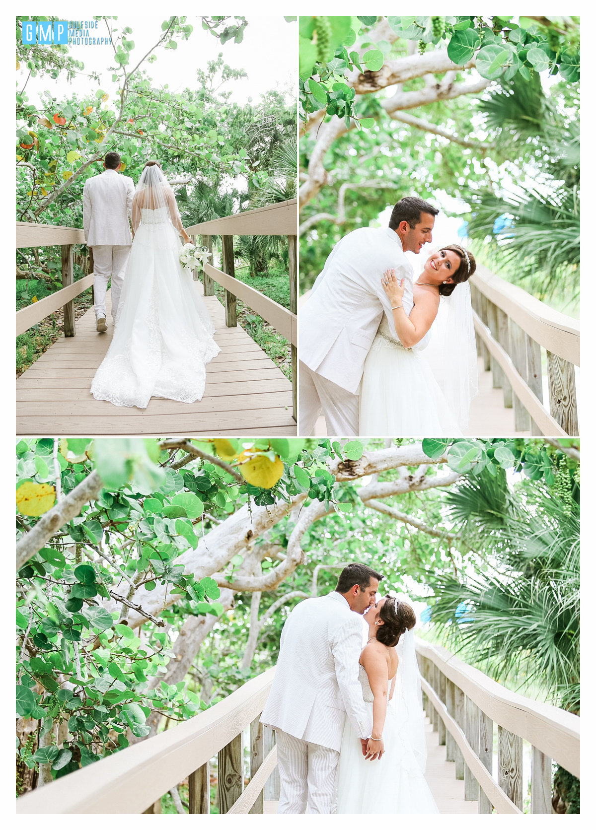 marco island wedding photographers