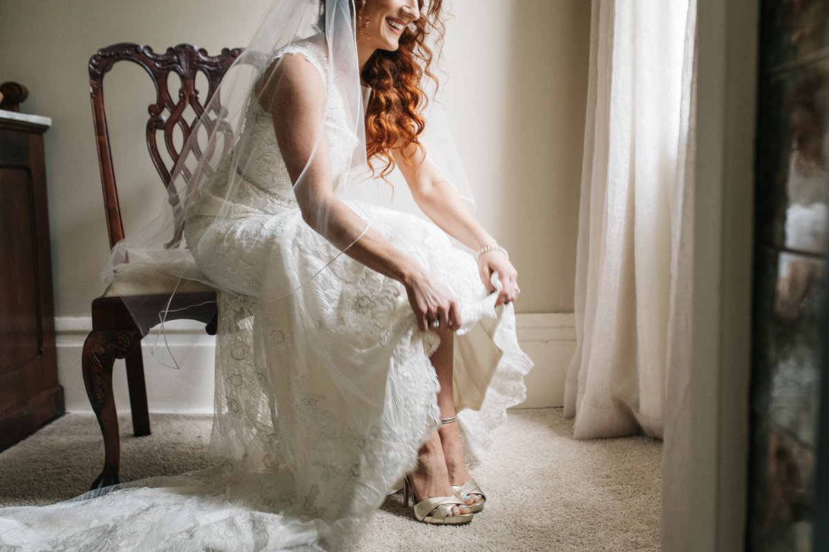Best-Nashville-TN-Wedding-Photographer-273