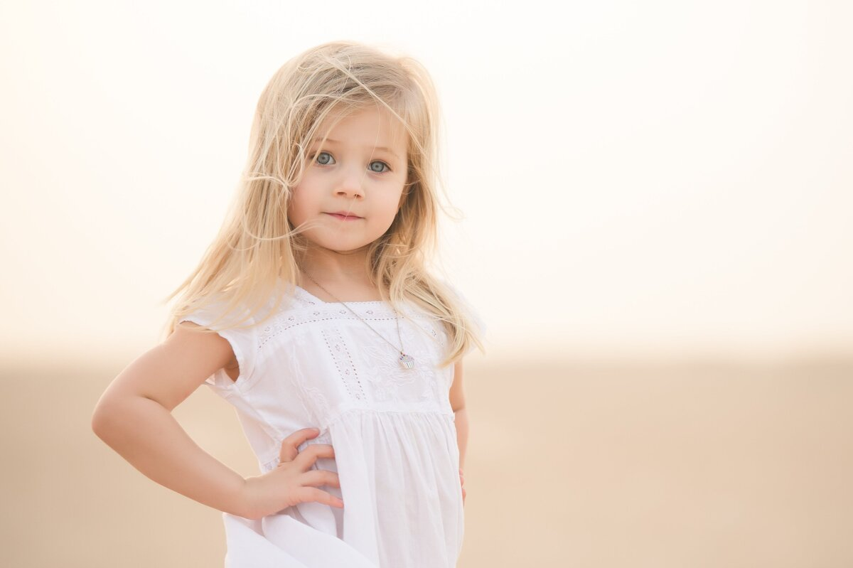 Child-Colleen-Putman-Photography-43