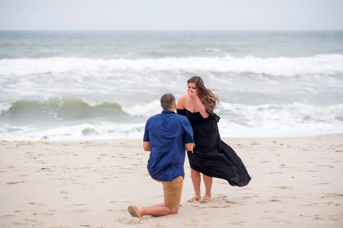 lavallette-beach-surprise-proposal-imagery-by-marianne-8