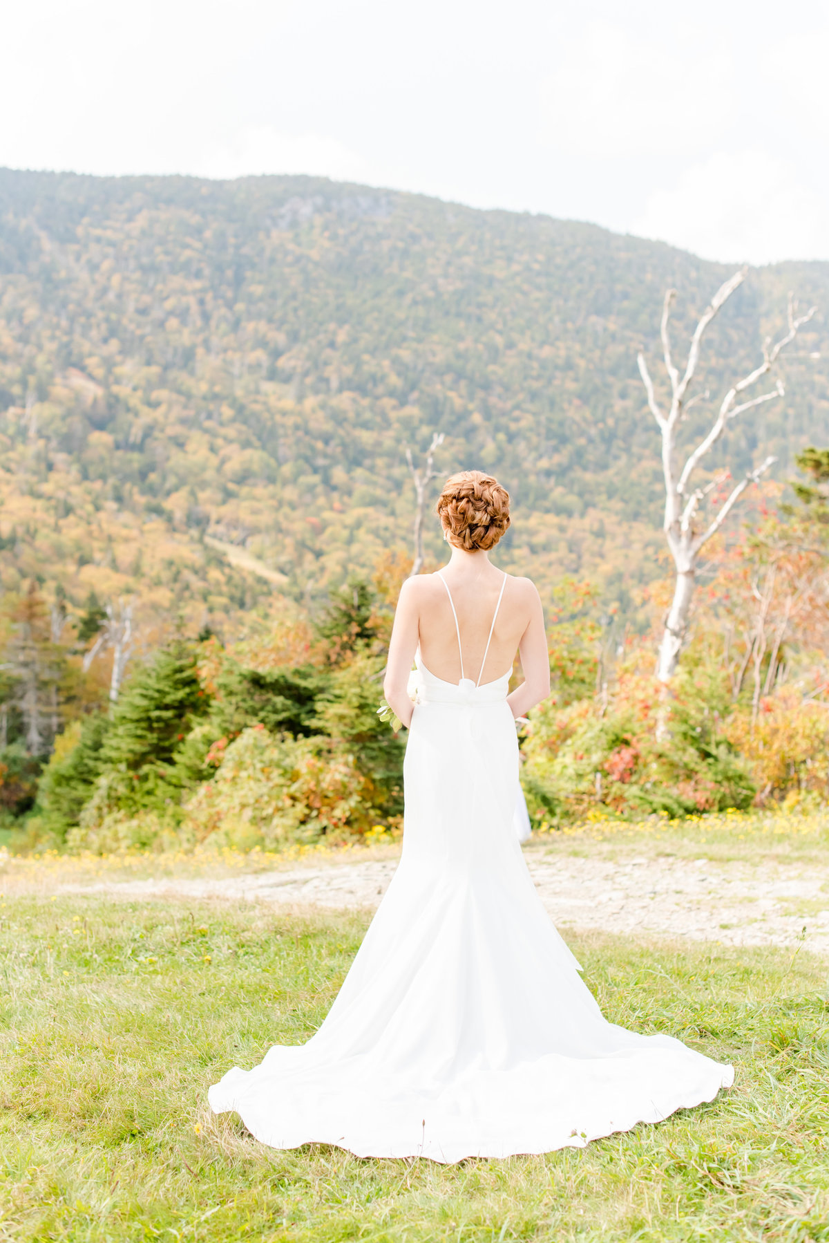 Sugarbush Vermont Wedding-Vermont Wedding Photographer-  Ashley and Joe Wedding 203815-37