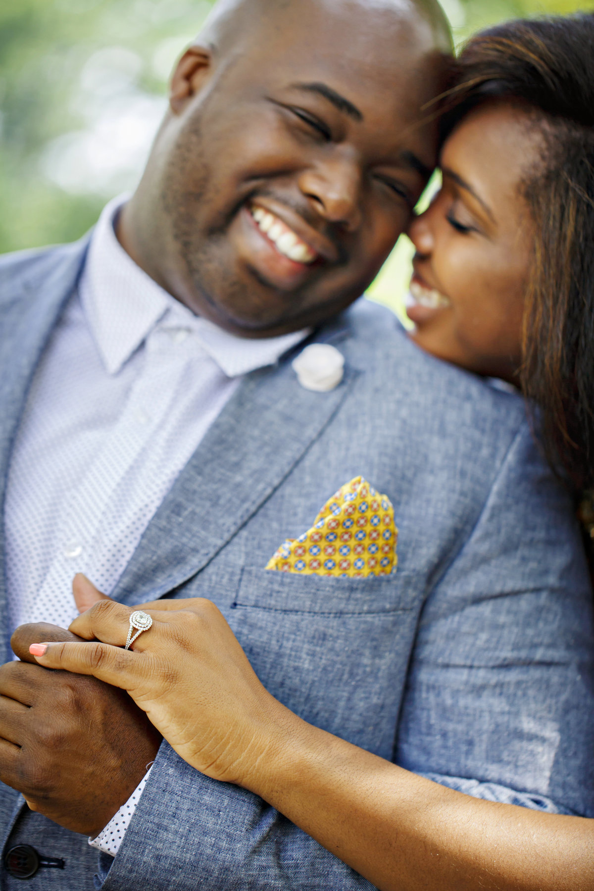 Amy_Anaiz_Brooklyn_Promenade_Central_Park_Engagement_022