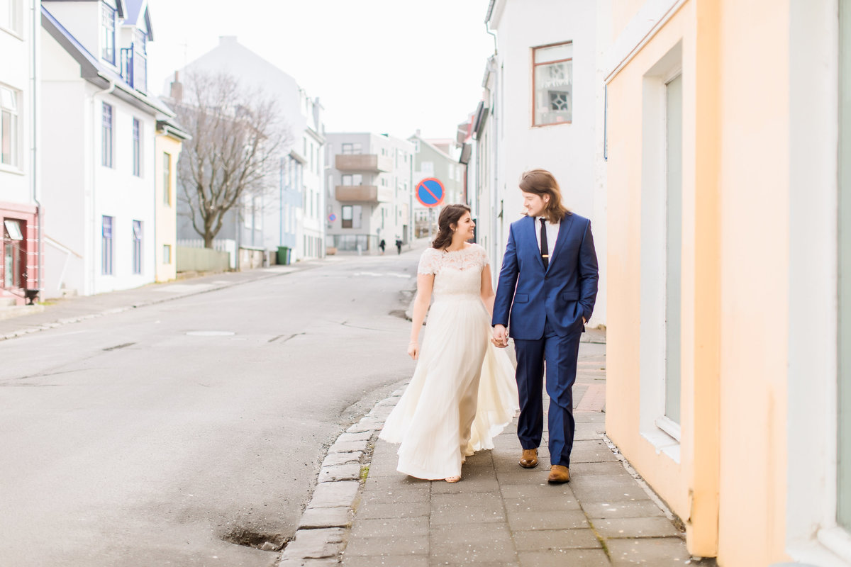 IcelandWedding_OliviaScott_DestinationWedding_CatherineRhodesPhotography-149-Edit-Edit