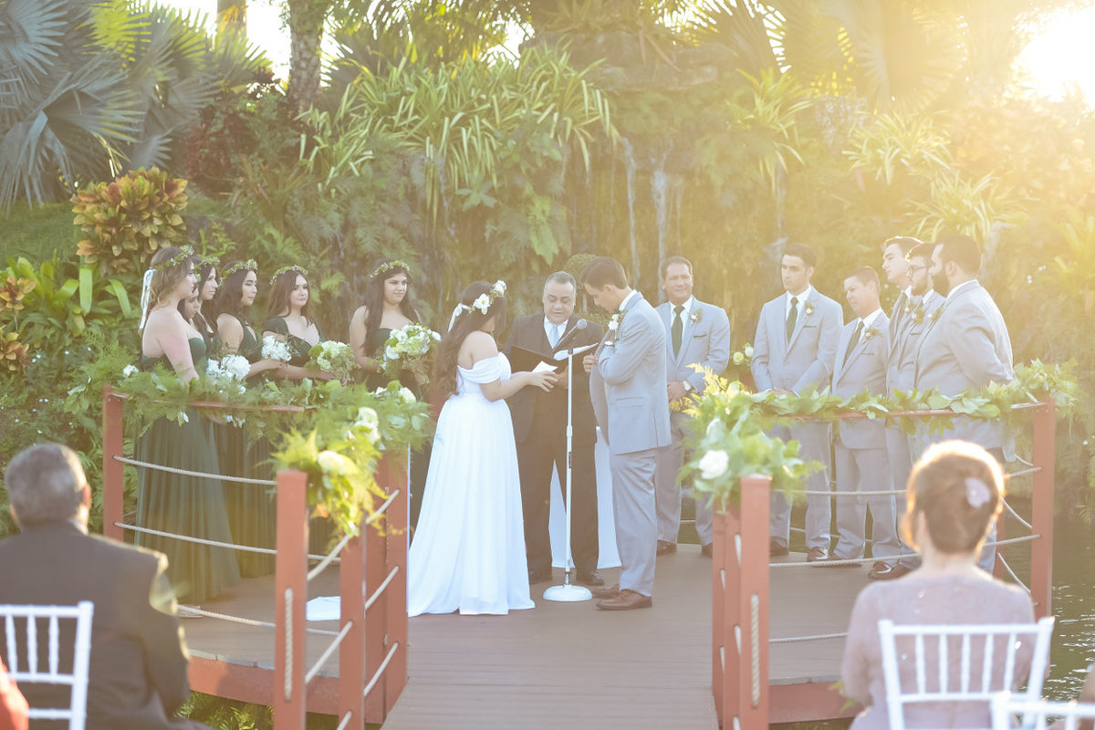 MIAMIWEDDINGPLANNER - 5