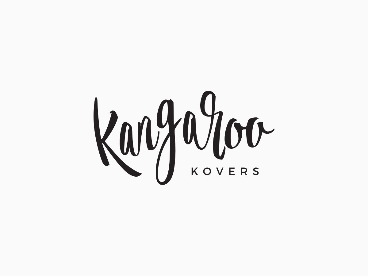 kangaroo_kovers_mobile
