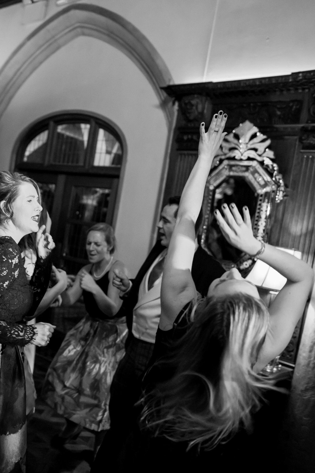 huntsham-court-wedding-photographer-devon-257