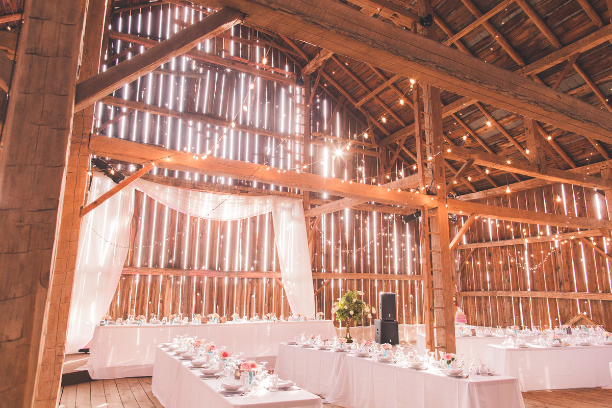 cambium.farms.barn.wedding.toronto-20