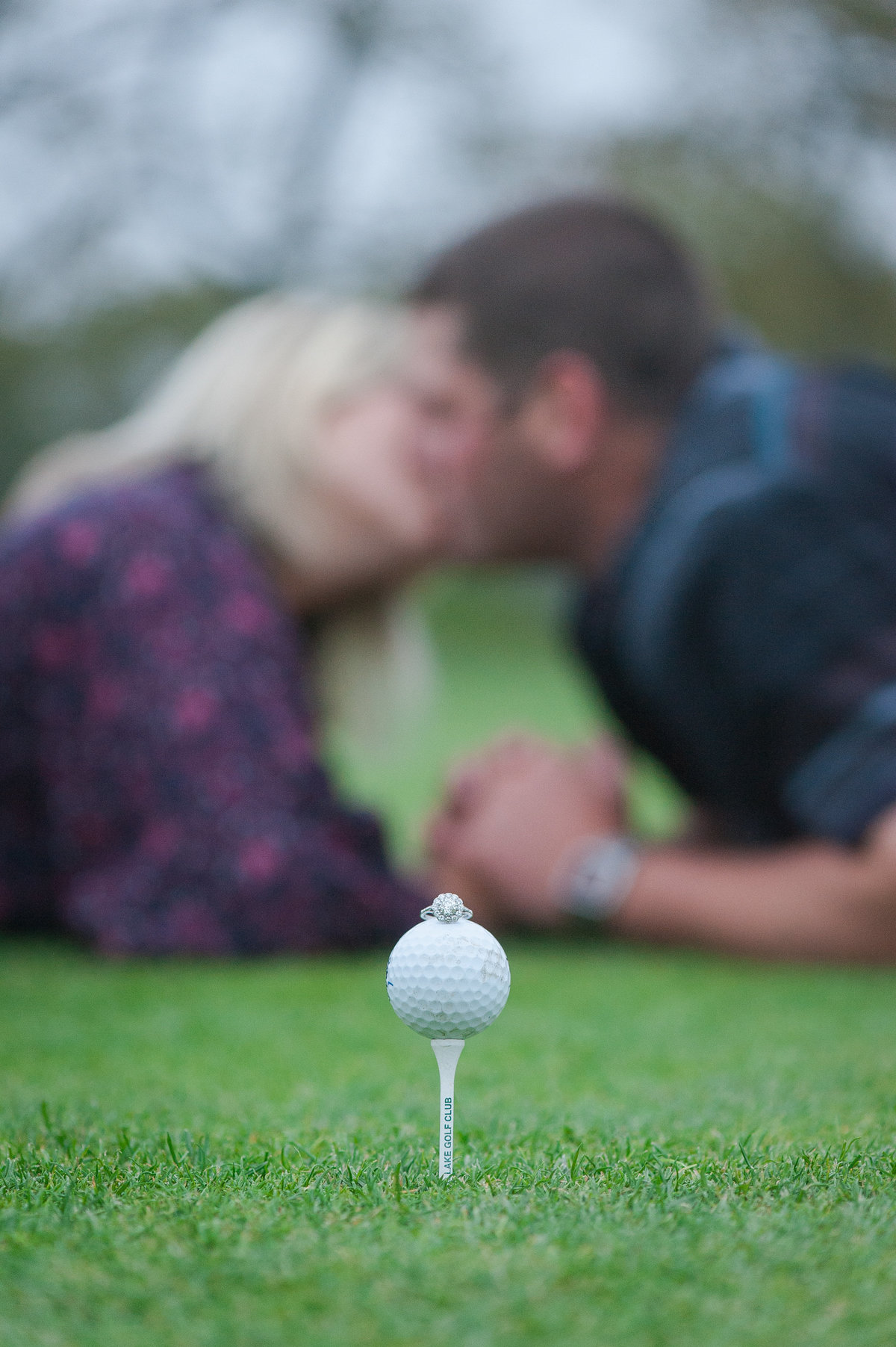 TAYLOR_ROB_GOLF_CLUB_ENGAGEMENT_IMAGERY_BY_MARIANNE-62