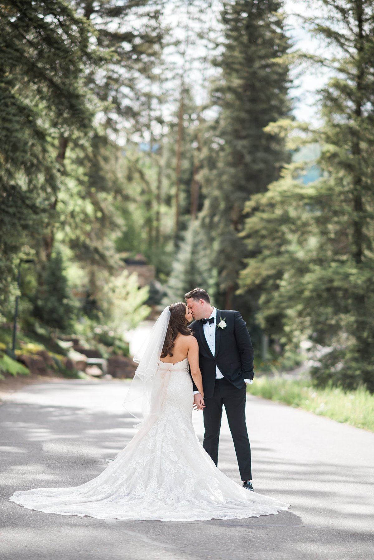 a vail colorado wedding (3)