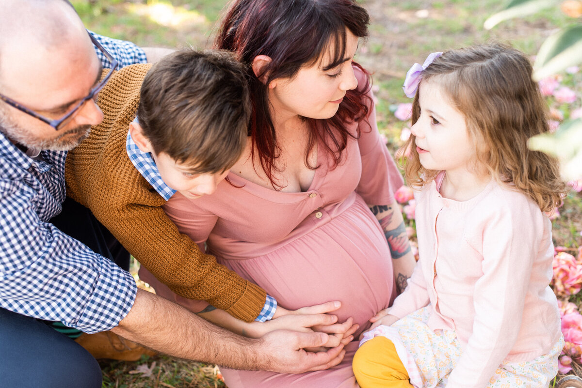 ShelleyMaternity-LaurenJollyPhotography-65