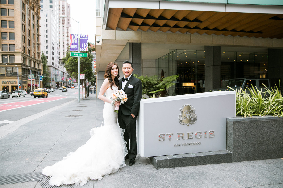 san_francisco_st_regis_hotel_luxury_wedding_026