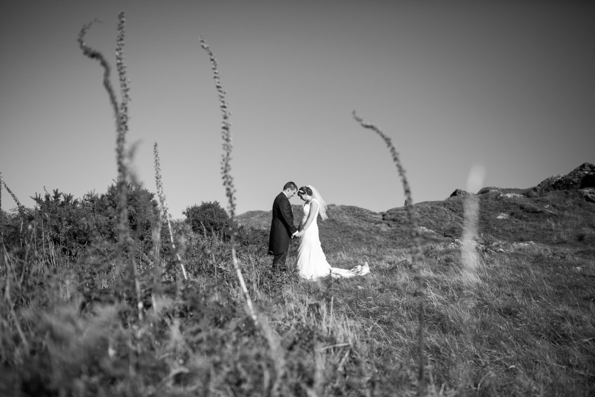 dartmoor devon wedding photographer
