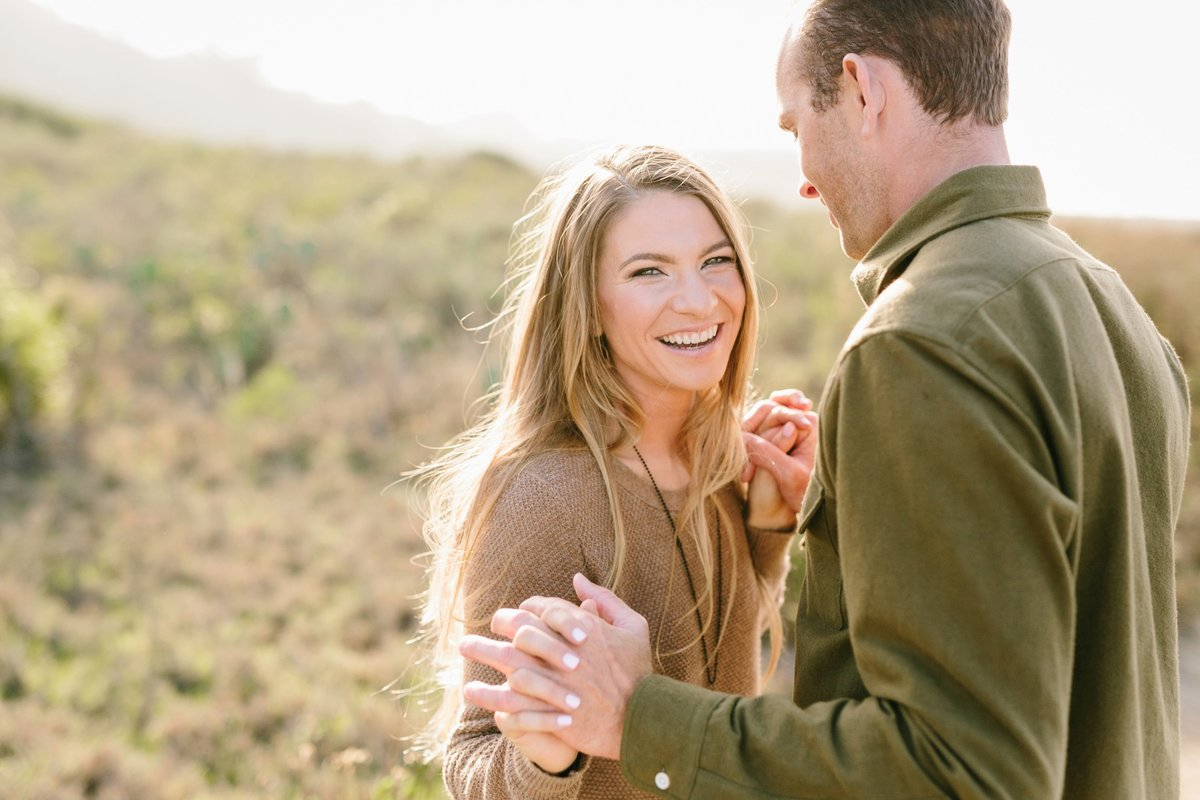 Engagement Photos-Jodee Debes Photography-091